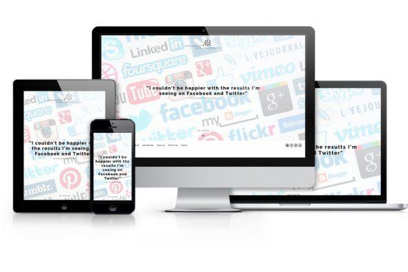 MB Digital Communications
