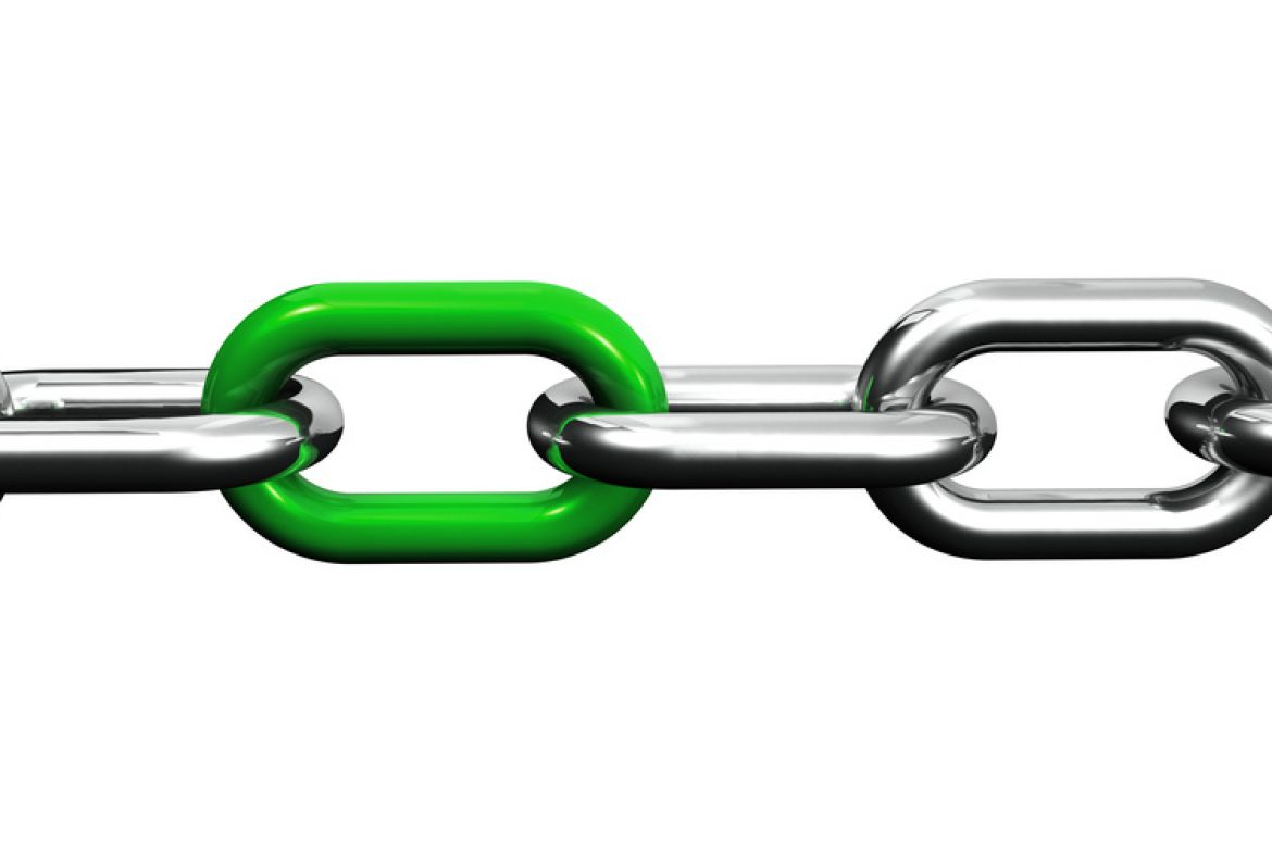 Link Building 101: How Do I Get Links to My Website?